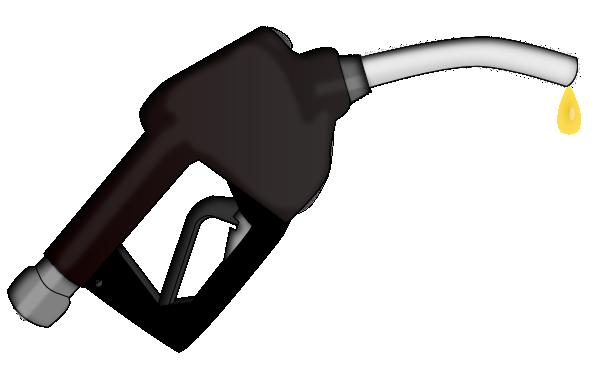 Fuel Nozzle | eBay