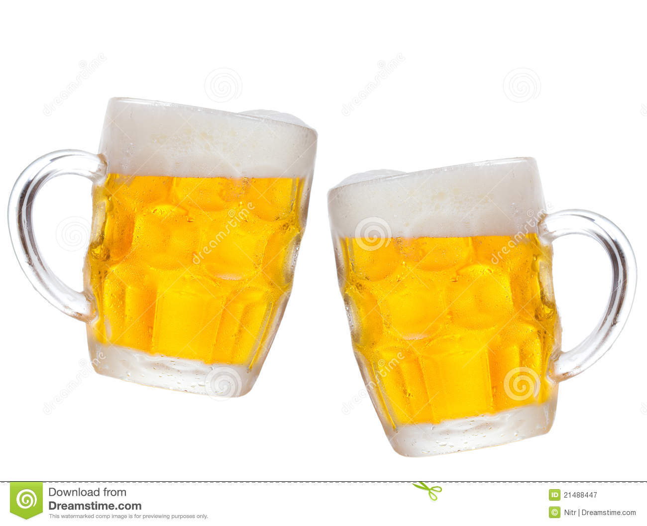 Beer Toast Clipart - Clipart Suggest