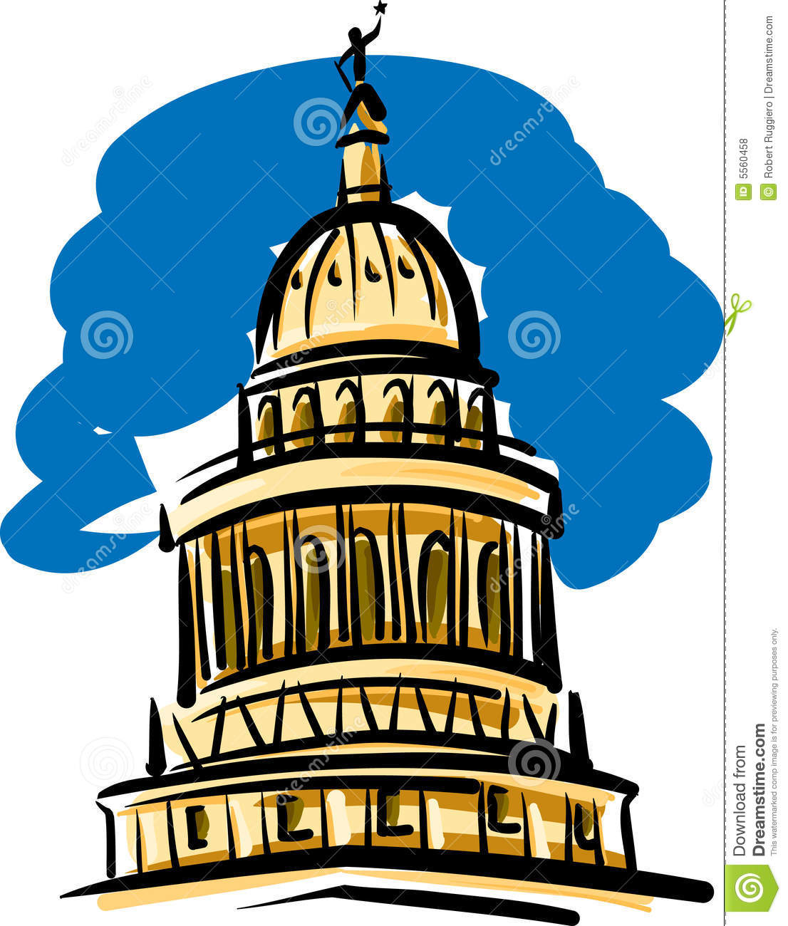 Federal Government Clip Art Pictures to Pin on Pinterest ...