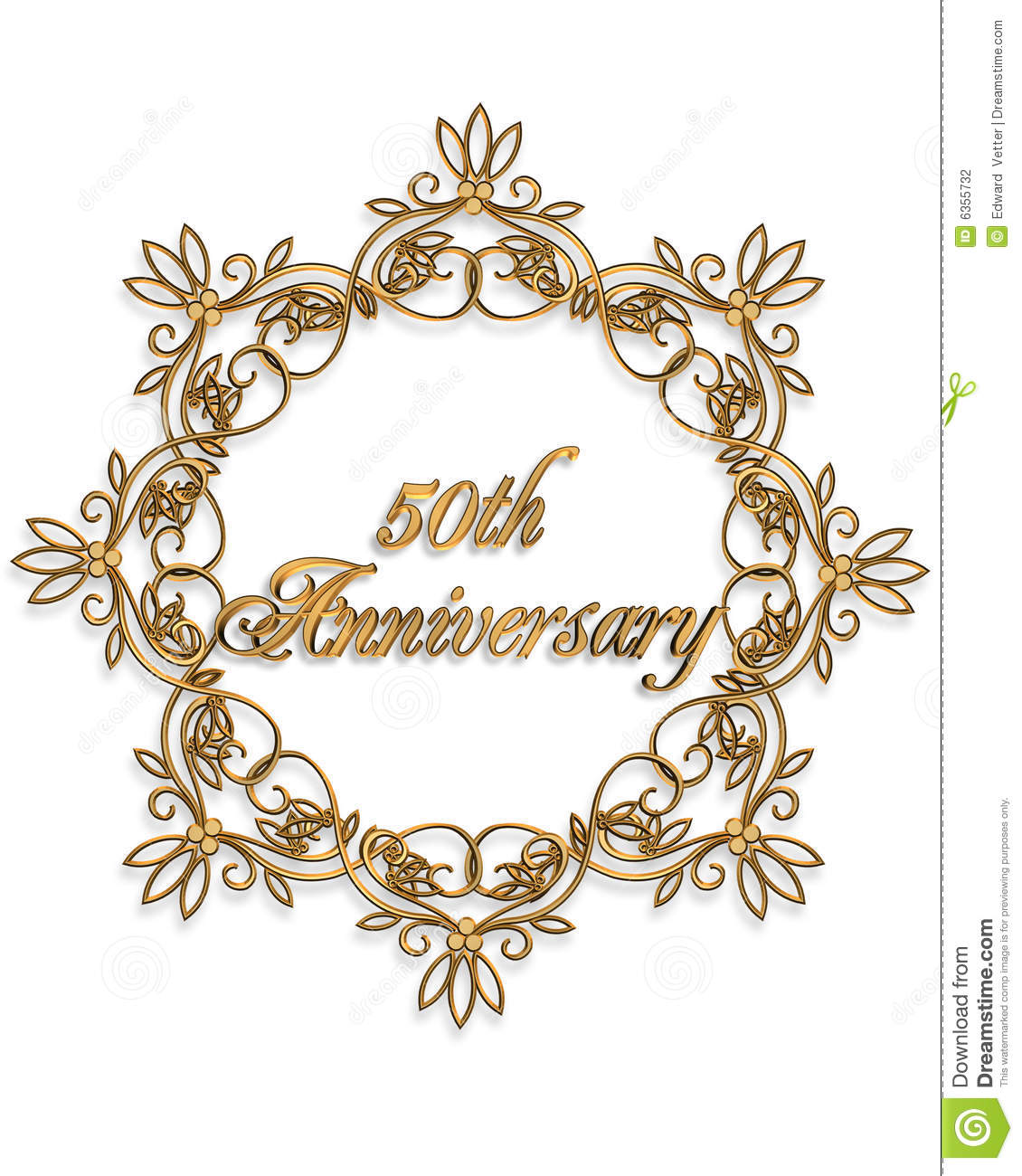 Happy 50th Wedding Anniversary Clip Art Clipart Free Clipart Ancn7p Clipart Suggest