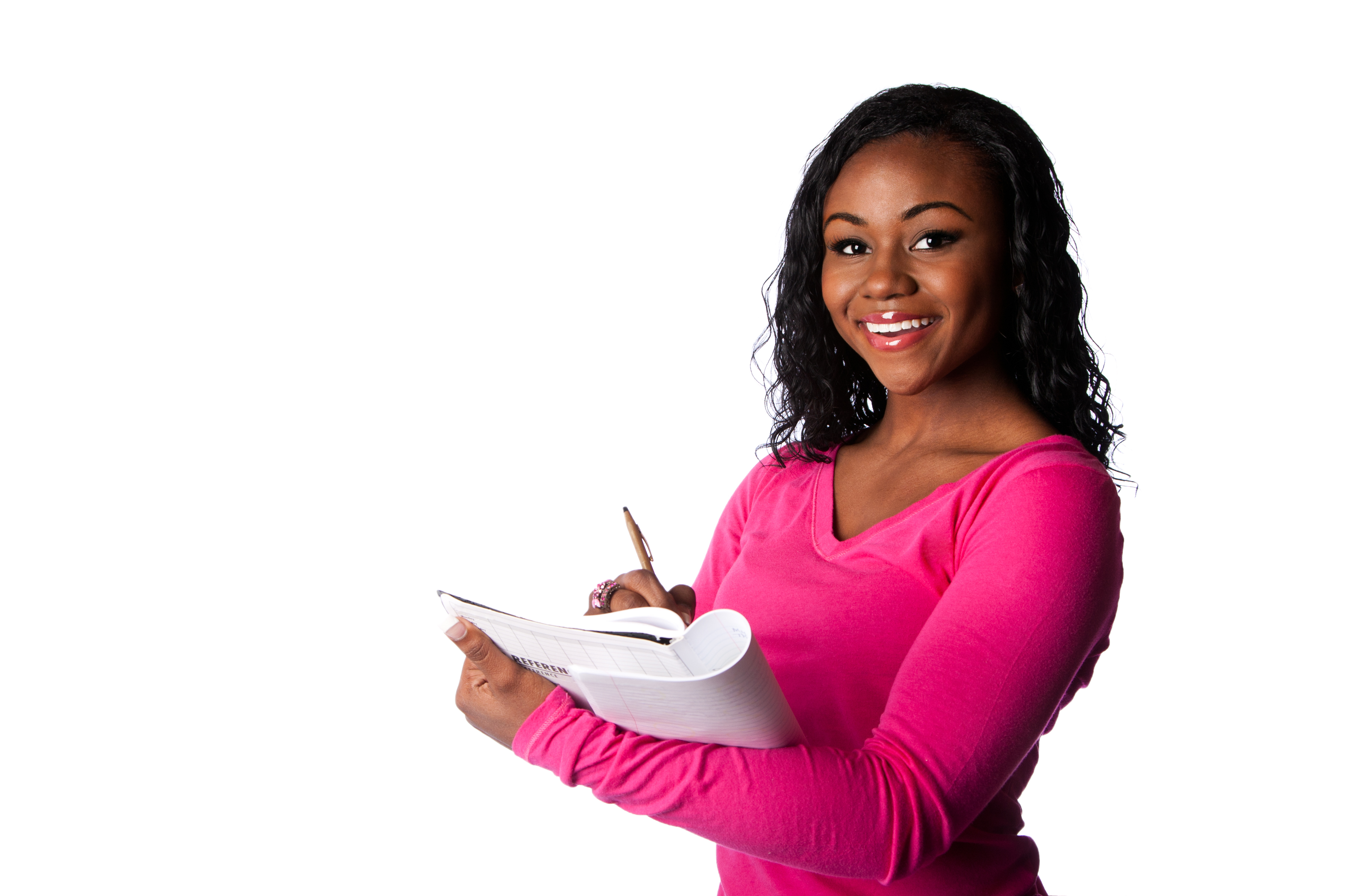 writemypapers org,writemypapers org reviews,writemypapers org review