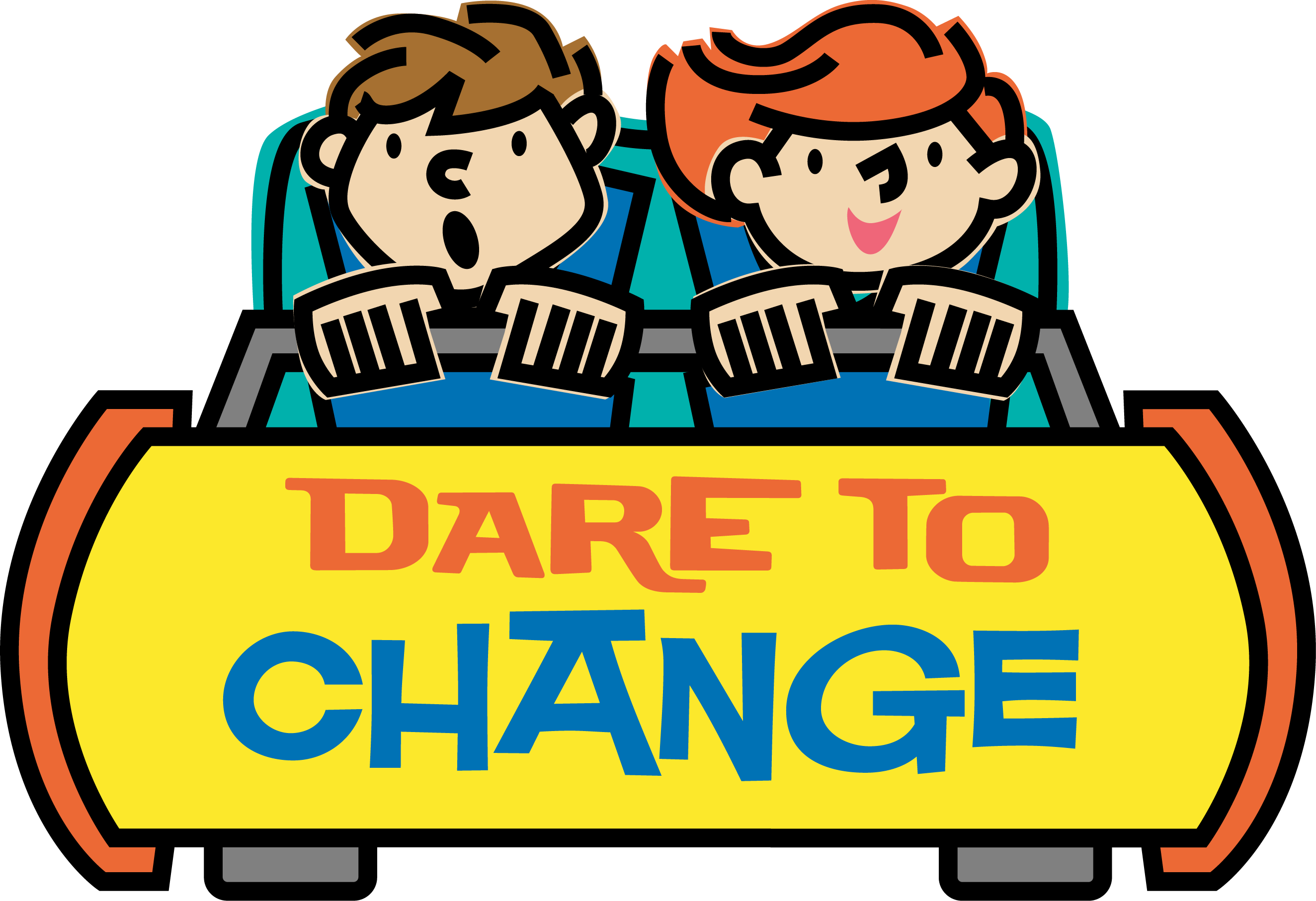 Image result for clipart change