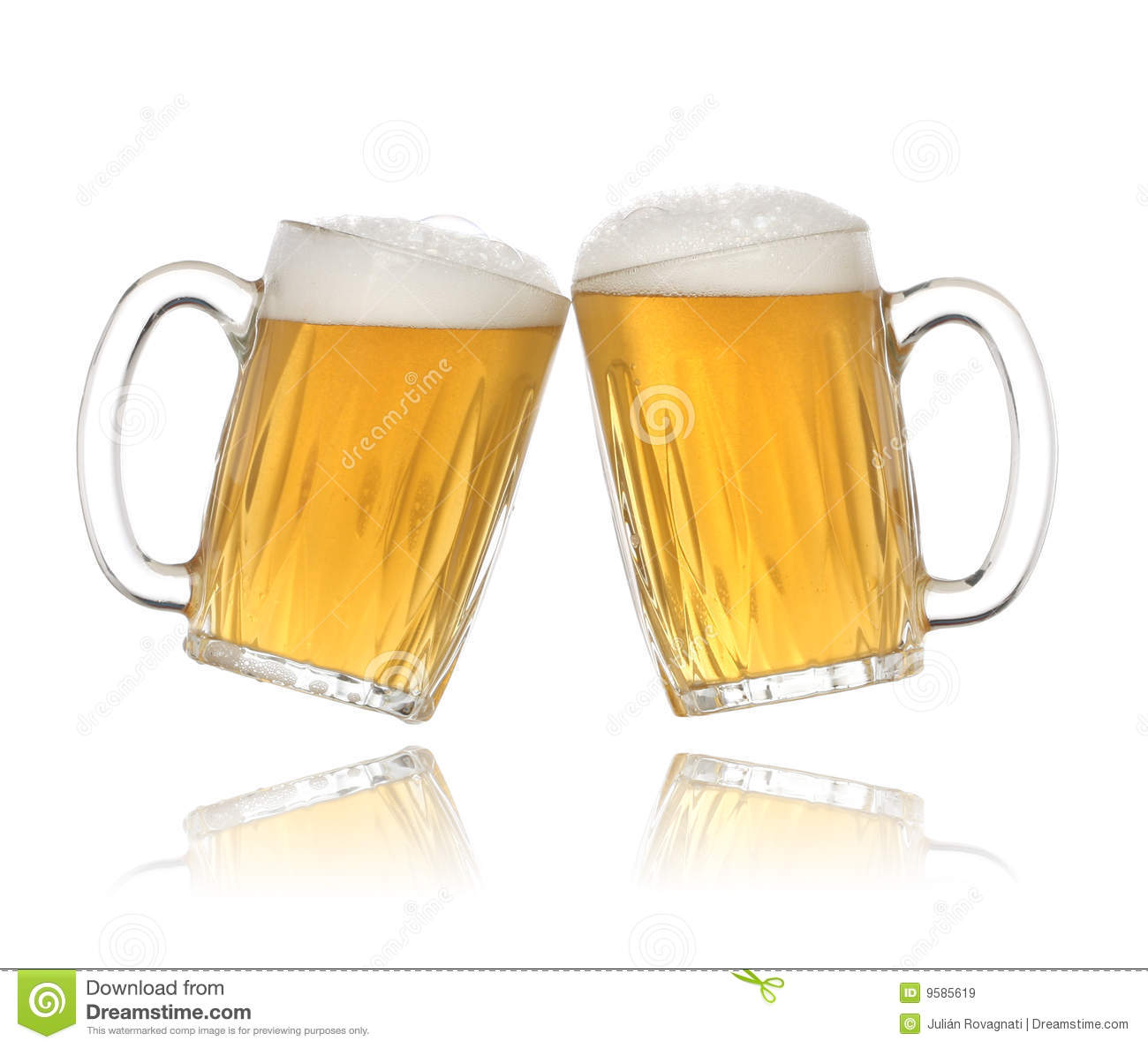 Cheers Beer Stein Clipart - Clipart Suggest