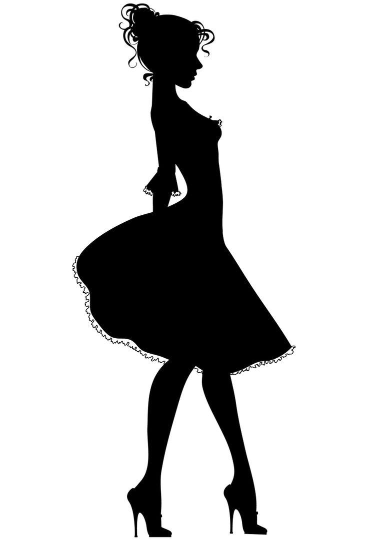 Formal Dress Clip Art   Dress images