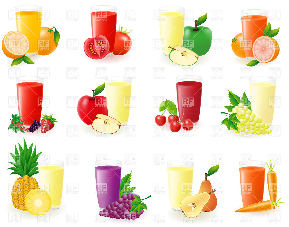 Clip Art Orange Juice 2 Bw 39747 additionally Sesame Street Party Favor Bags also Clipart Green Delicious Apple moreover Free Apple Juice Tetra Pak Clip Art additionally Clipart Recycle Bin 2. on apple juice box clipart