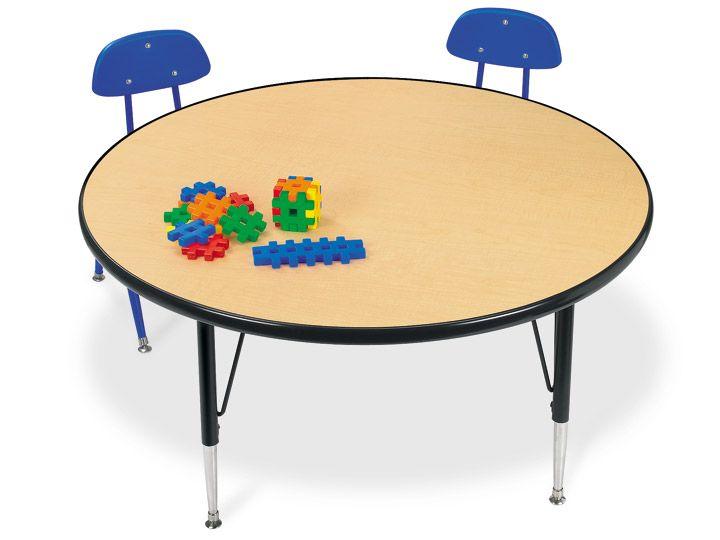 Teacher Table Clipart Clipart Suggest