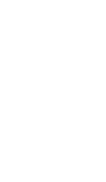 Black And White Pine Tree Clipart Black And White Pine Tree