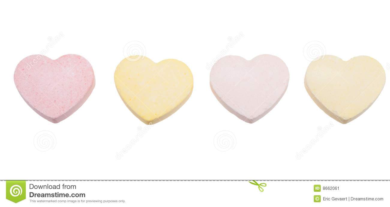 blank candy clipart clipart suggest