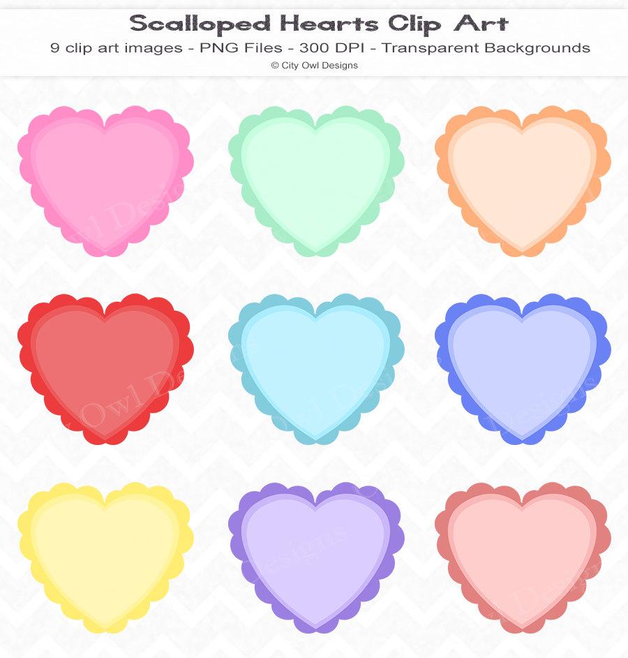 free clip art conversation hearts - photo #34