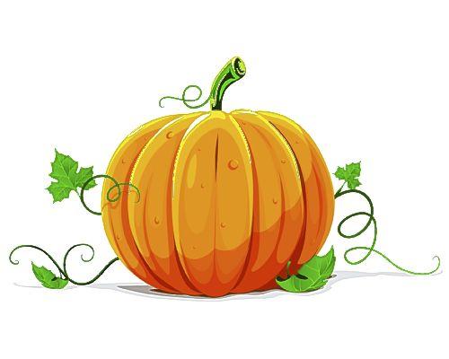 ... -pumpkin-clip-art-cute-pumpkin-patch-clipart-pix-U6Tbg0-clipart.jpg