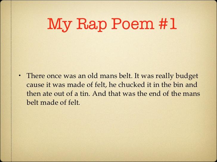 Rap poetry clipart clipart kid