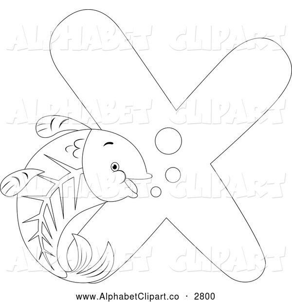 Ray Clip Art Black And White