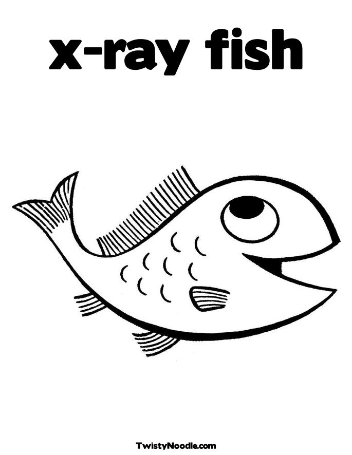 Ray Fish Clipart Image Search Results