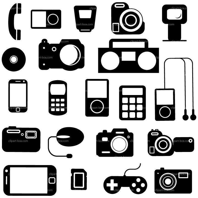 electronics icons130303 jpg  kboo08