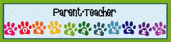 Parent Teacher Conferences - South Haven Elementary