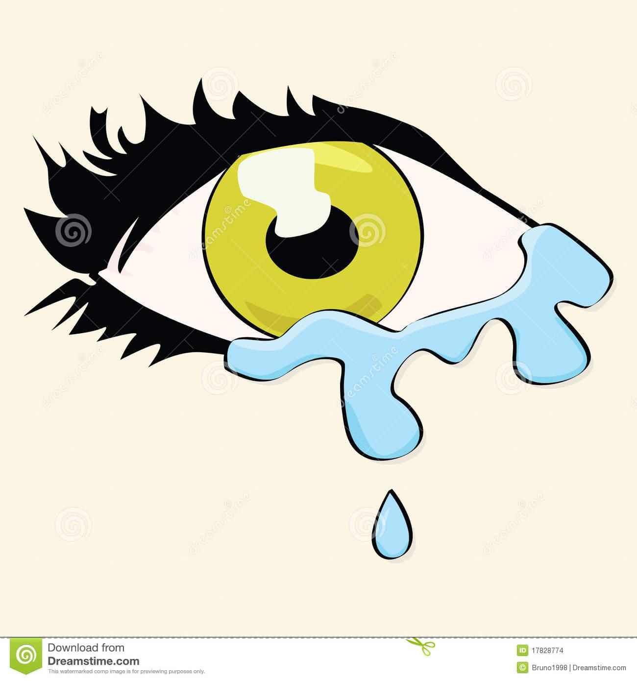 400+ Free Tears & Sad Images - Pixabay
