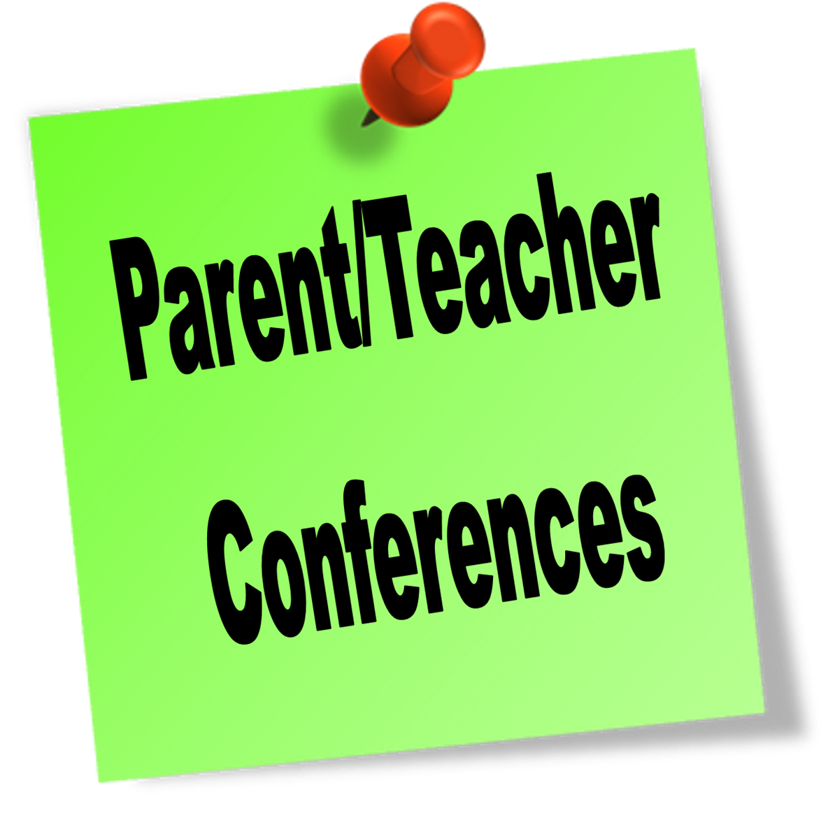 school and parent teacher meetings We know that both teachers and parents can get nervous before parent-teacher meetings so we have collected below a set of hints for parents that we hope will help any parent/guardian is welcome to contact us at any time to make an appointment to discuss their child's progress.