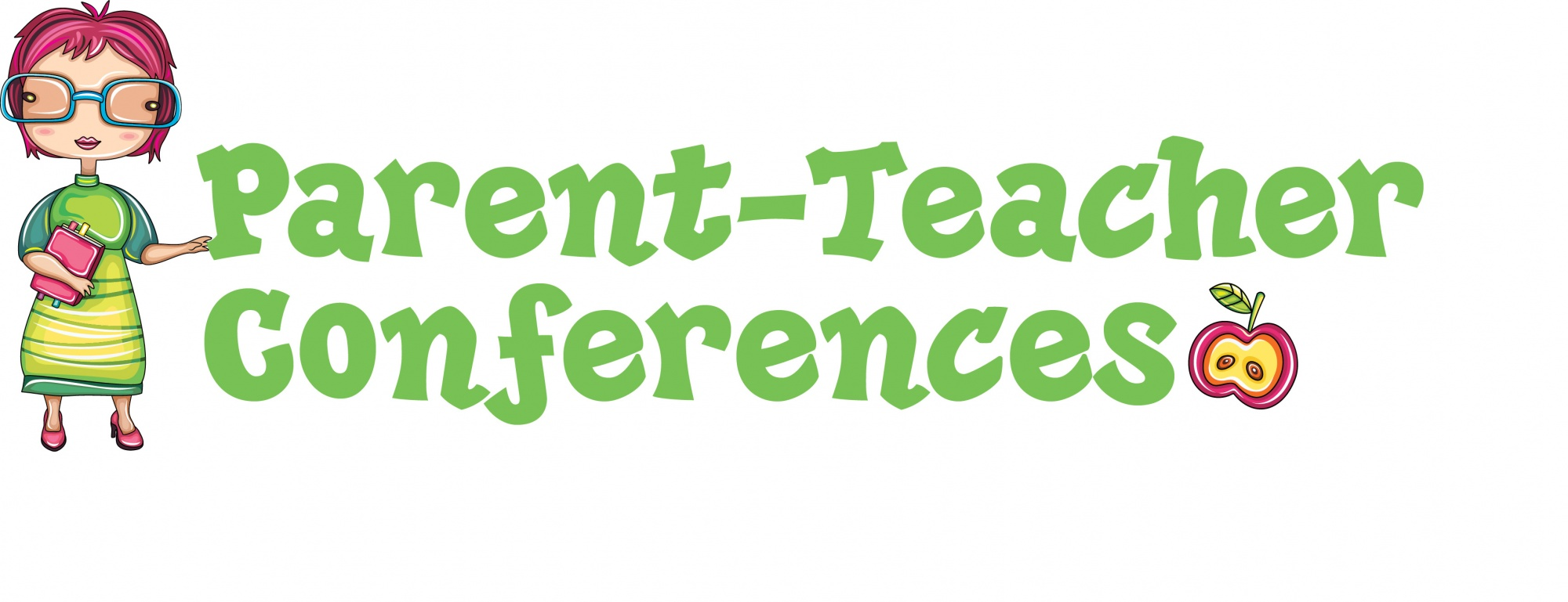 parent teacher meeting Parent-teacher conferences can be stressful, for you and the parents, but with proper planning and organization you can lay the groundwork for a production relationship that will benefit the best interest of the child.