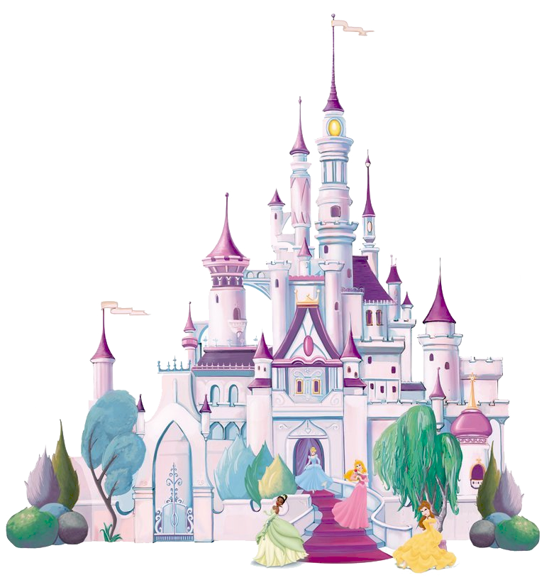 best disney castle clipart 4823 clipartion com OisUFs clipart