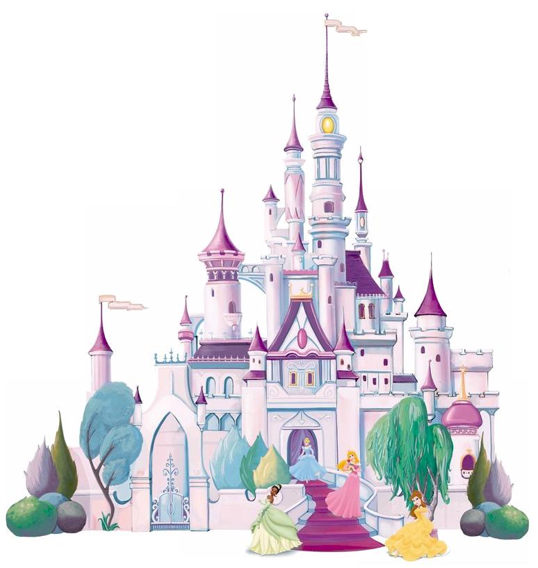 best disney castle clipart 4823 clipartion com OisUFs clipart