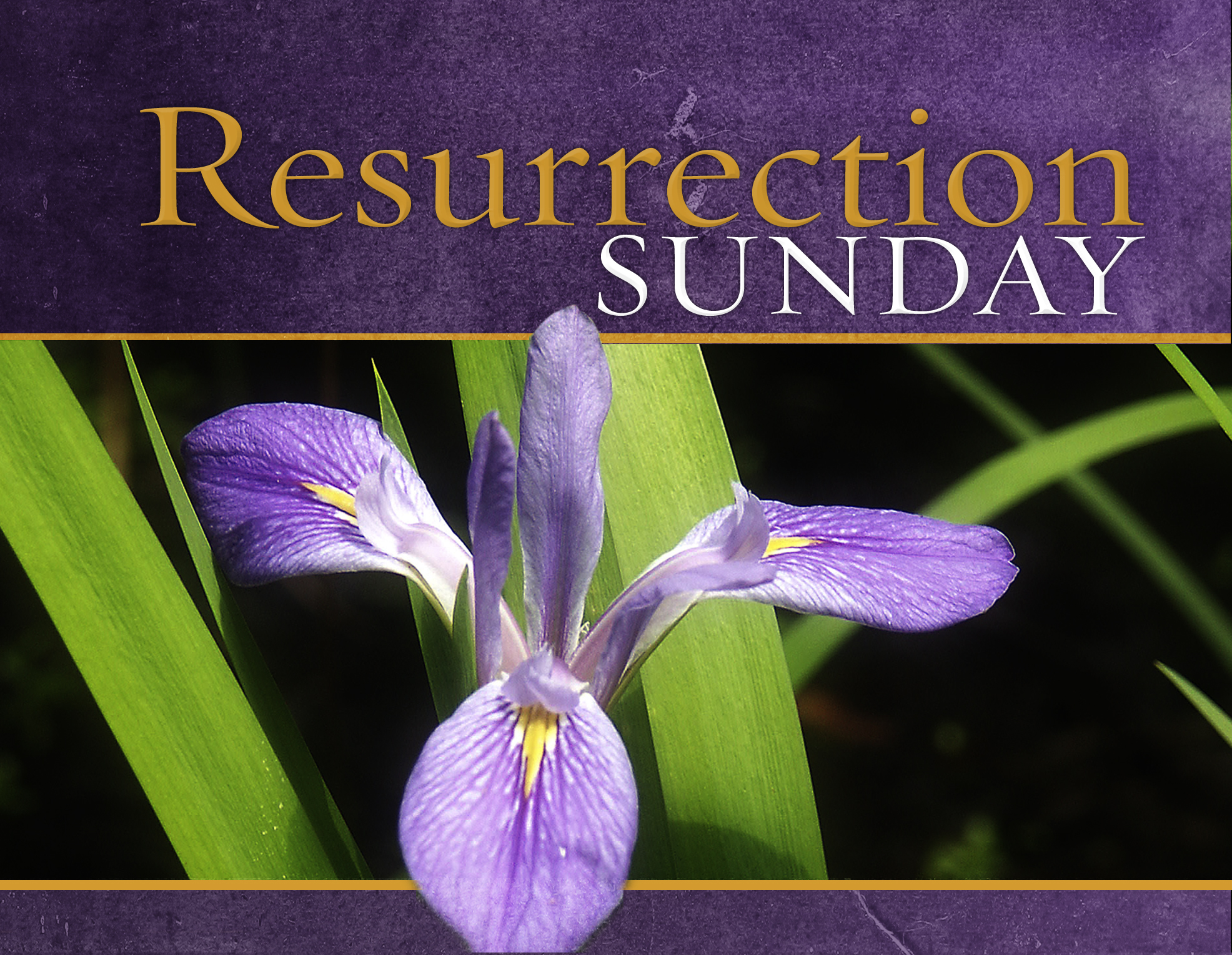 Resurrection Sunday Clipart - Clipart Kid