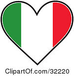 Italy Clip Art Free   Clipart Panda   Free Clipart Images