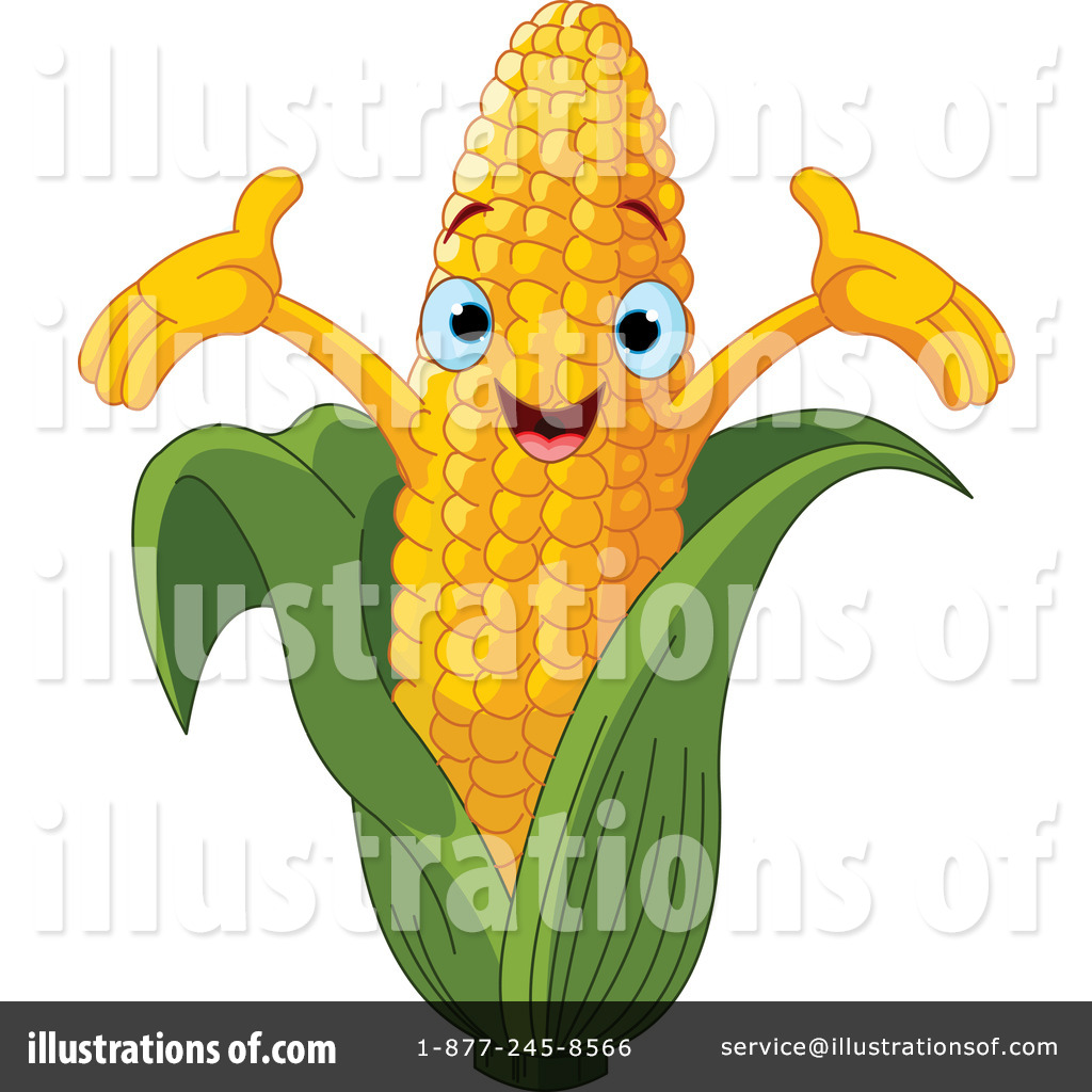 Black And White Scarecrow Corn Crop Clipart Jobspapa Com