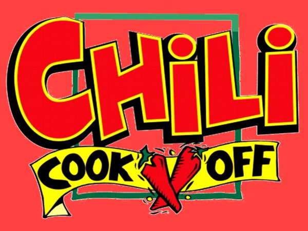 Chili Cook Off Clip Art Free   Clipart Best