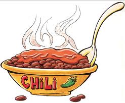 Clip Art Chili Cook Off Clipart soup cook off clipart kid chili cookoff clip art best