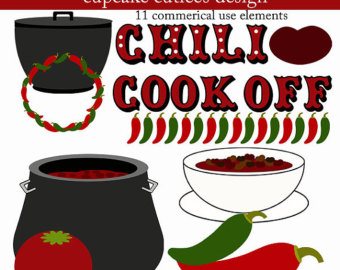 Chili Soup Clip Art Images   Pictures   Becuo
