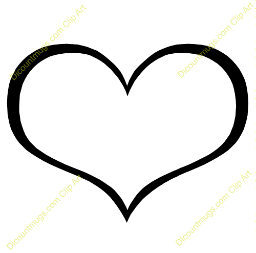 32787258292 additionally Fancy Heart Cliparts besides Master Mason Square And  pass Die Cut Vinyl Decal Pv2004 further Stance Nation Logo additionally Harry Potter Lightning Logo Sticker p 4680. on car stickers