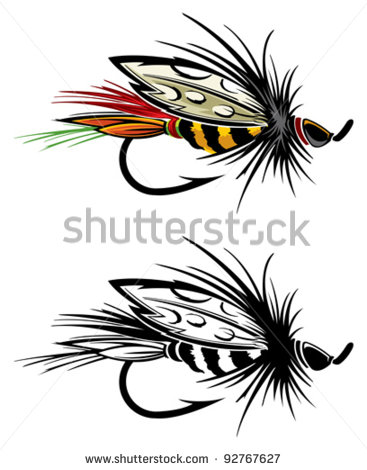 Fishing Lure Stock Photos Fishing Lure Stock Photography Fishing ...