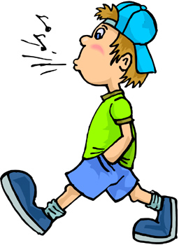 do not walk clipart clipart suggest clip art walking guy clip art walking club