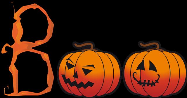 Clip Art Halloween Images Clip Art halloween boo clipart kid free clip art of word dixie allan
