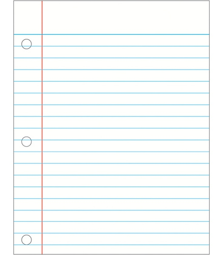the notebook analysis essay