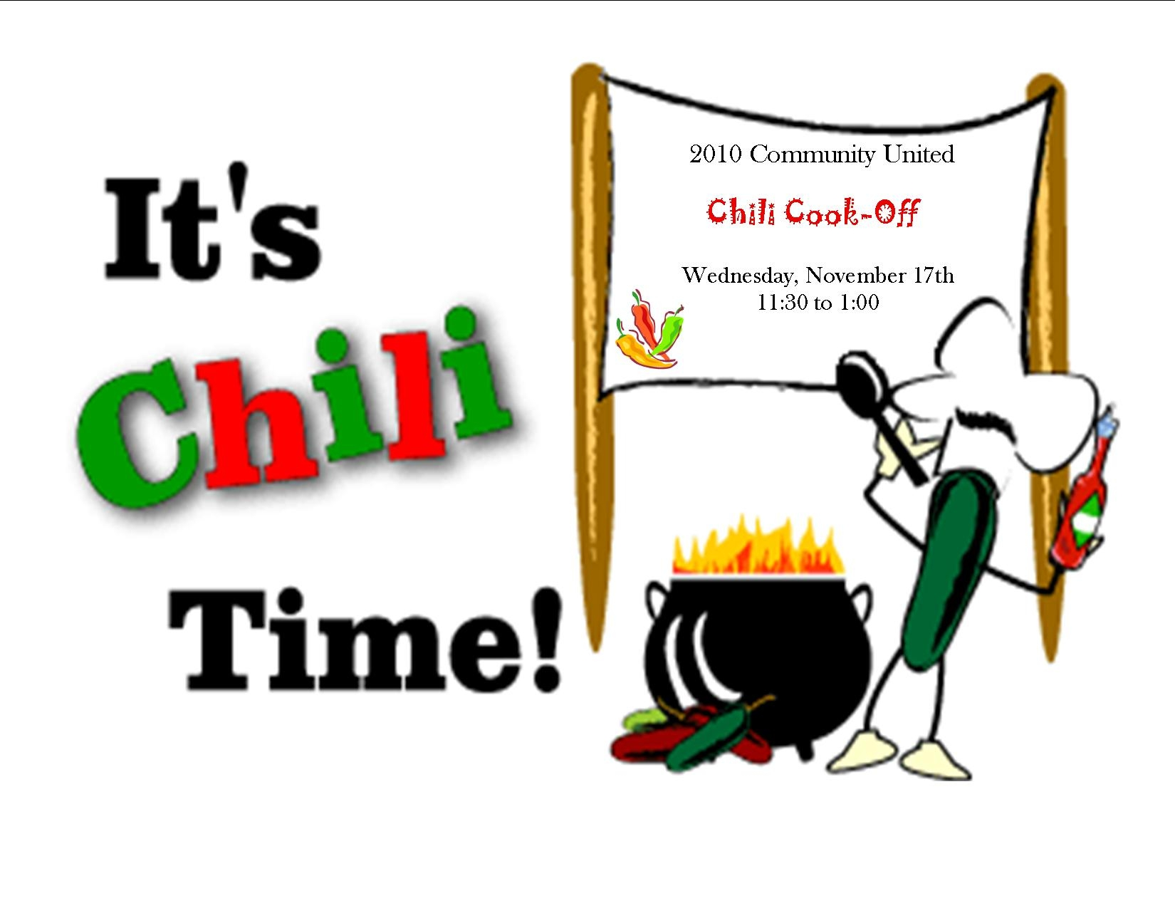 Pot Of Chili Mexican Pepper Cartoon Clipart   Free Clip Art Images