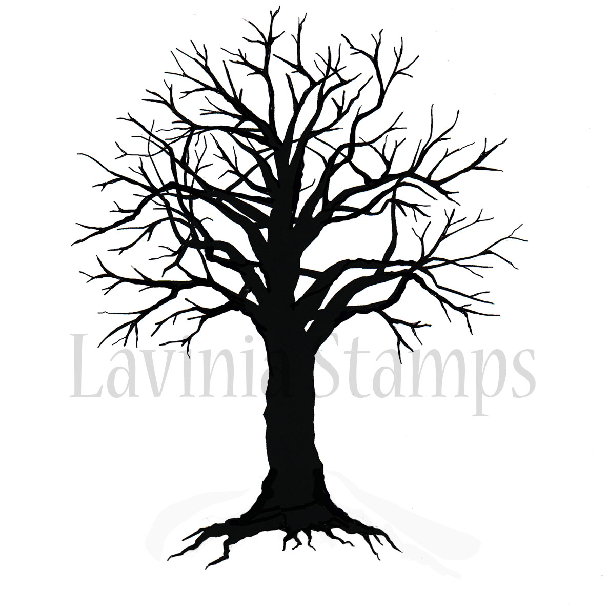 Spooky Tree   7 80 Here We Have Our Lovely Spooky Tree Great For Any