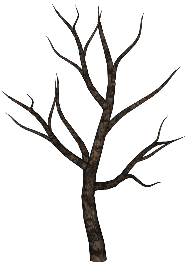 Spooky Tree Clipart   Cliparts Co