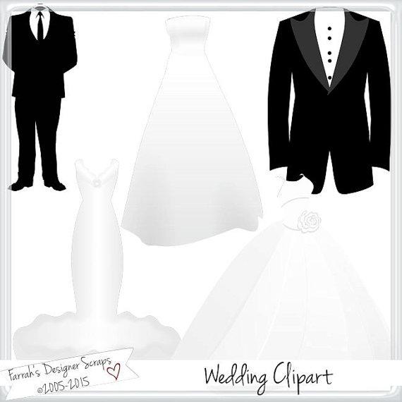 Wedding Dresses And Tux Junoir Bridesmaid Dresses