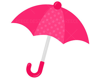 Clip Art Rainy Day   Cliparts Co