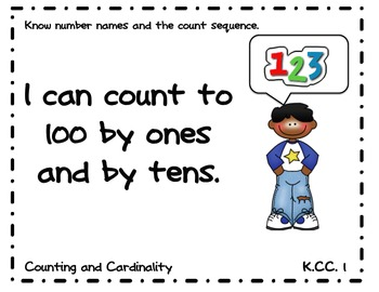 Common Core Standards Clipart   Cliparthut   Free Clipart