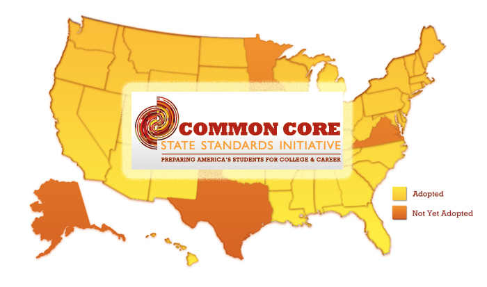 Common Core State Standards Clip Art Technology In The Common Core