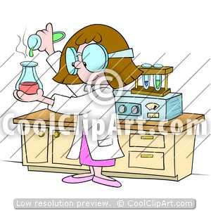 Coolclipart Com Clip Art For Medical Lab Laboratory Image ...