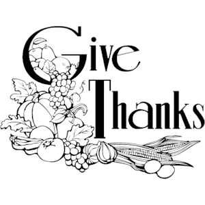 Give Thanks Clipart Cliparts Of Give Thanks Free Download  Wmf