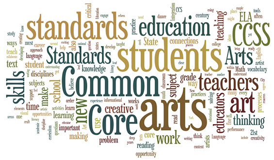 In Ny More Students Opt Out Of Common Core Exams