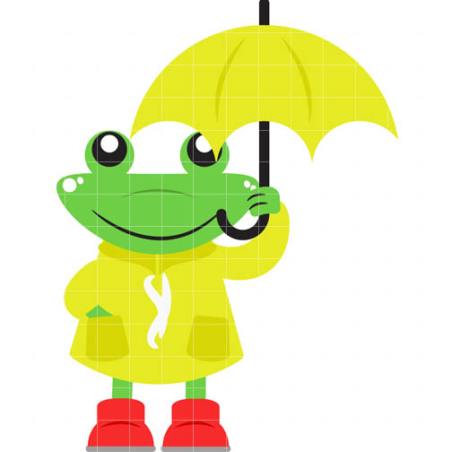 Rainy Day Clip Art Cliparts Co