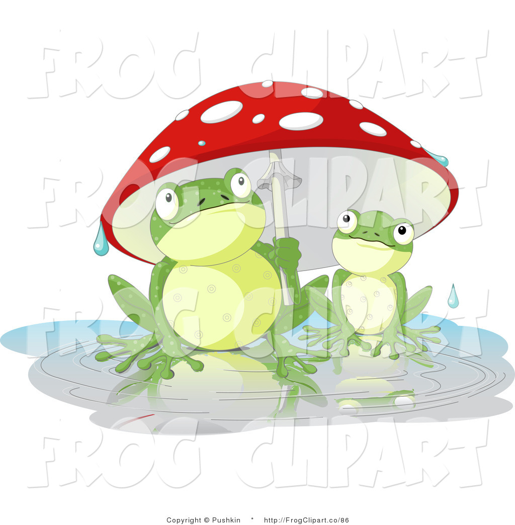 Rainy Day Clip Art Images   Pictures Becuo