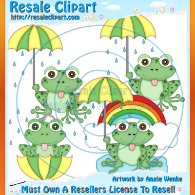 Rainy Day Clipart Cartoon Rainy Day Clipart Rainy