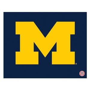To Michigan Wolverines Logo Clip Art Michigan Wolverines Logo Clip Art