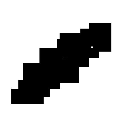 Black Crayon Clip Art Vector – Cliparts